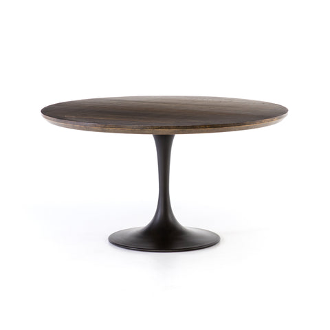 Powell Dining Table in Various Colors