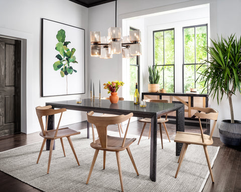 Conner Dining Table