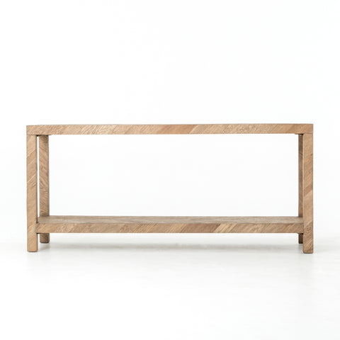 Kaspar Console Table design by BD Studio