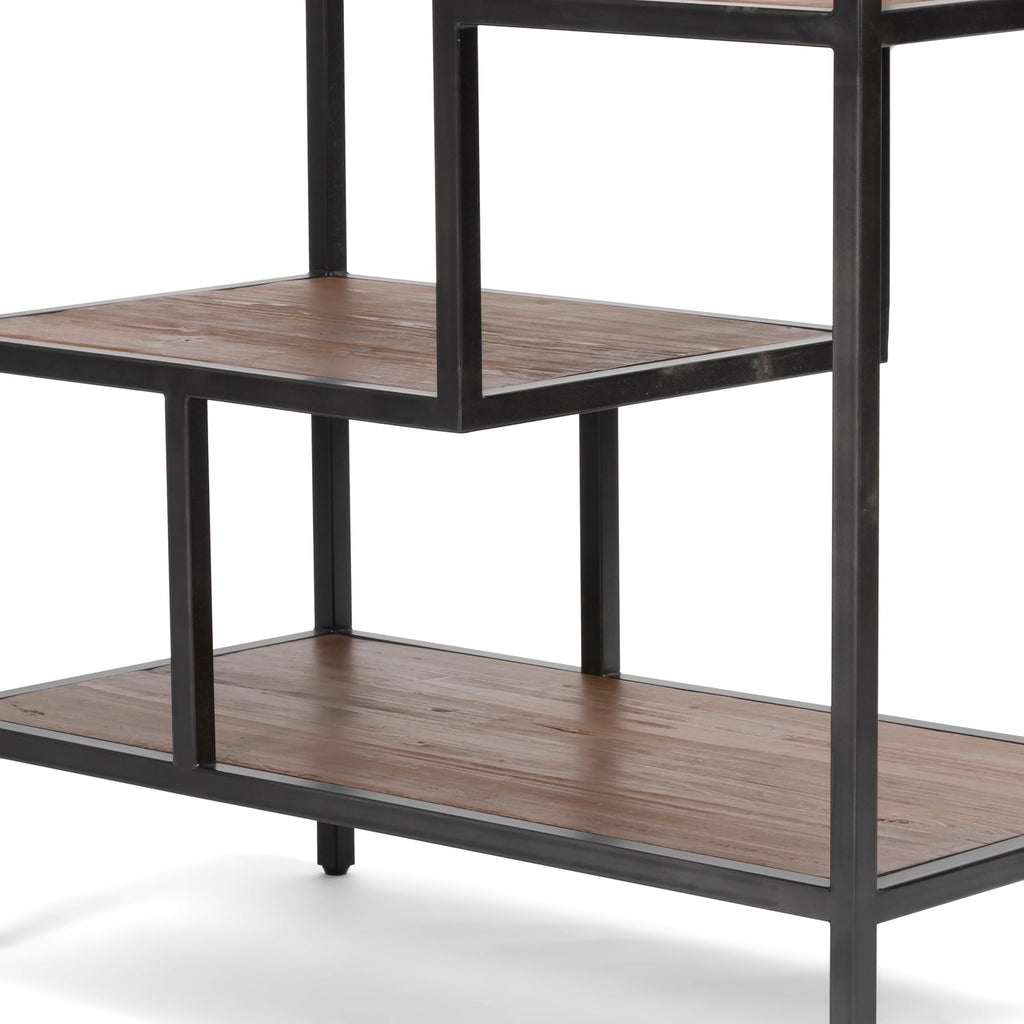 Helena Bookcase by BD Studio
