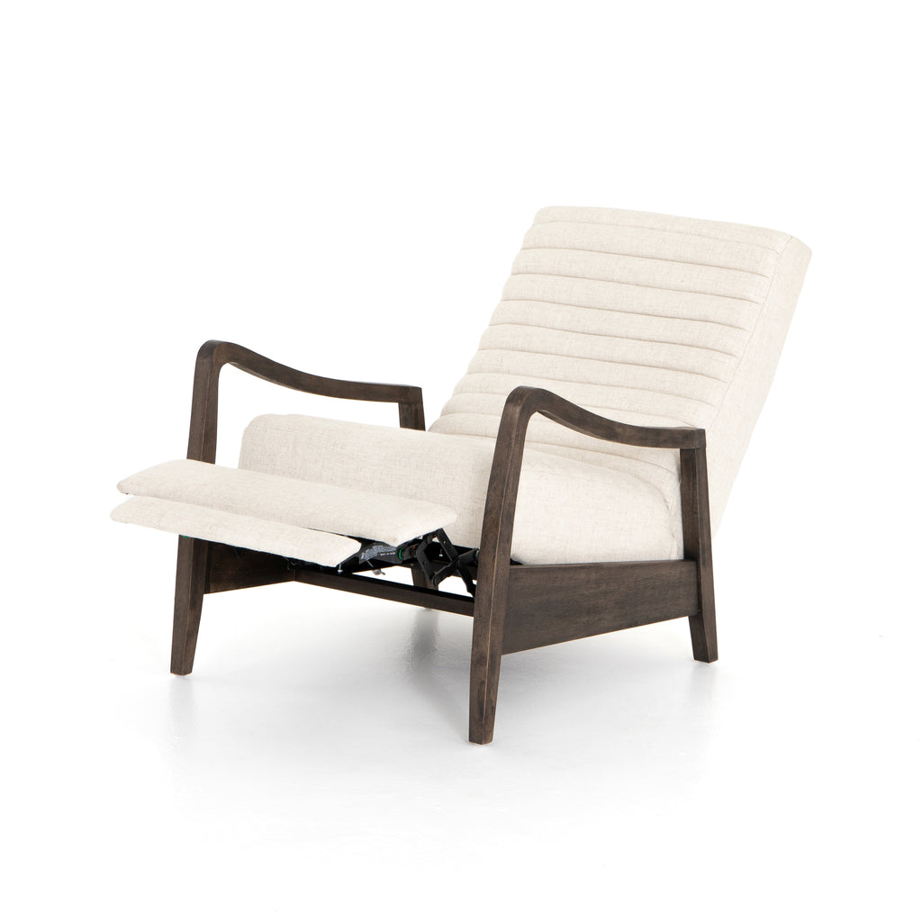 Chance Recliner in Various Colors
