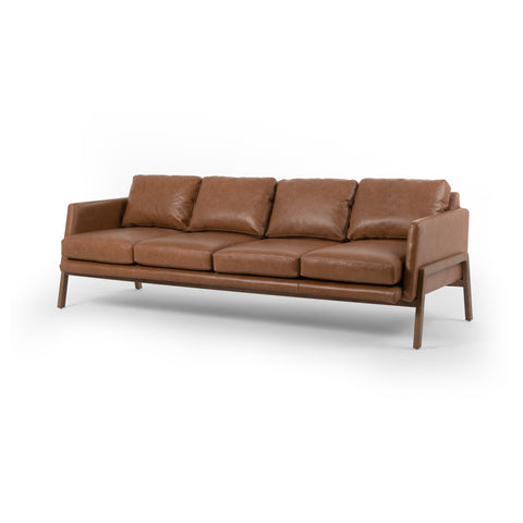 Diana Sofa in Various Colors