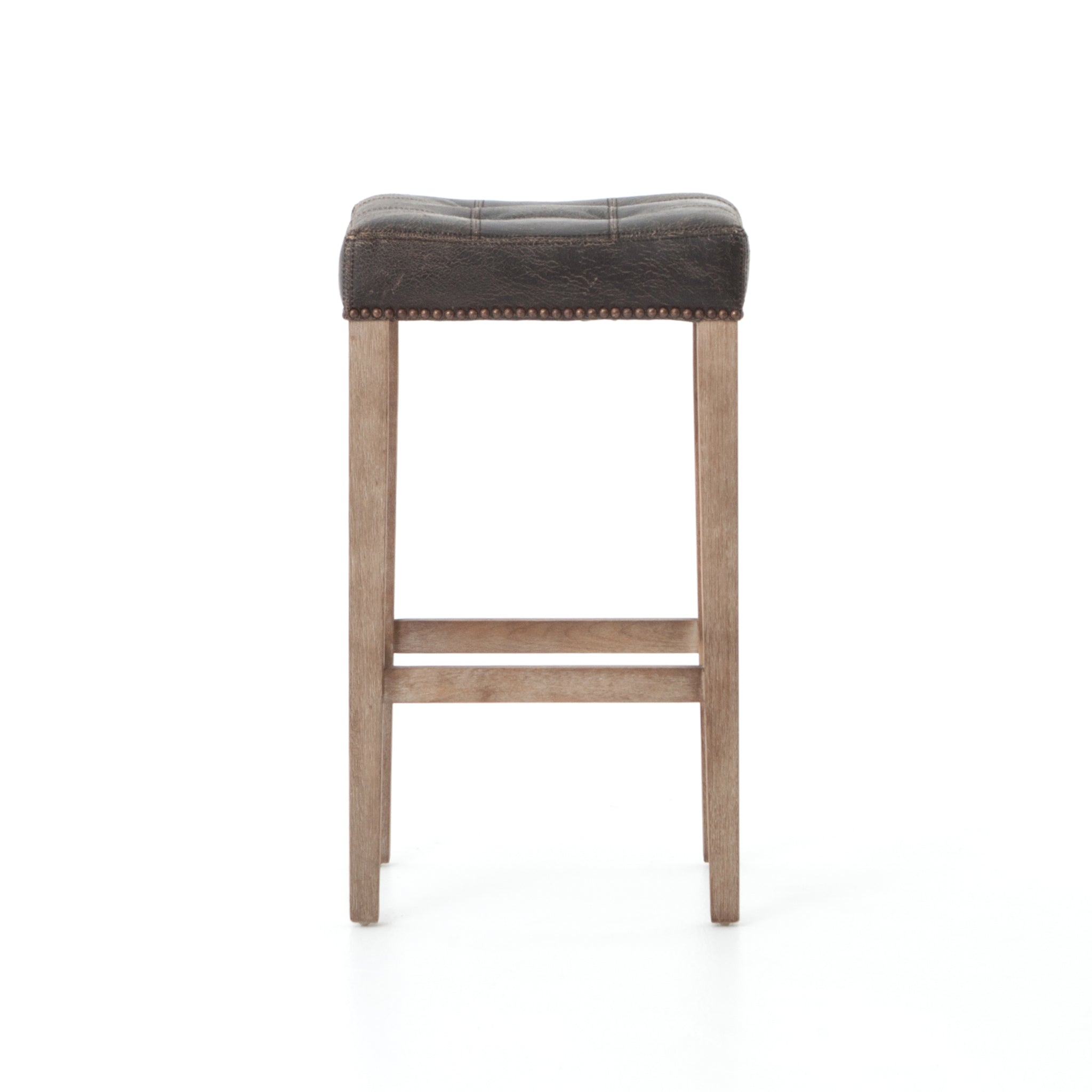Sean Bar & Counter Stool in Various Colors