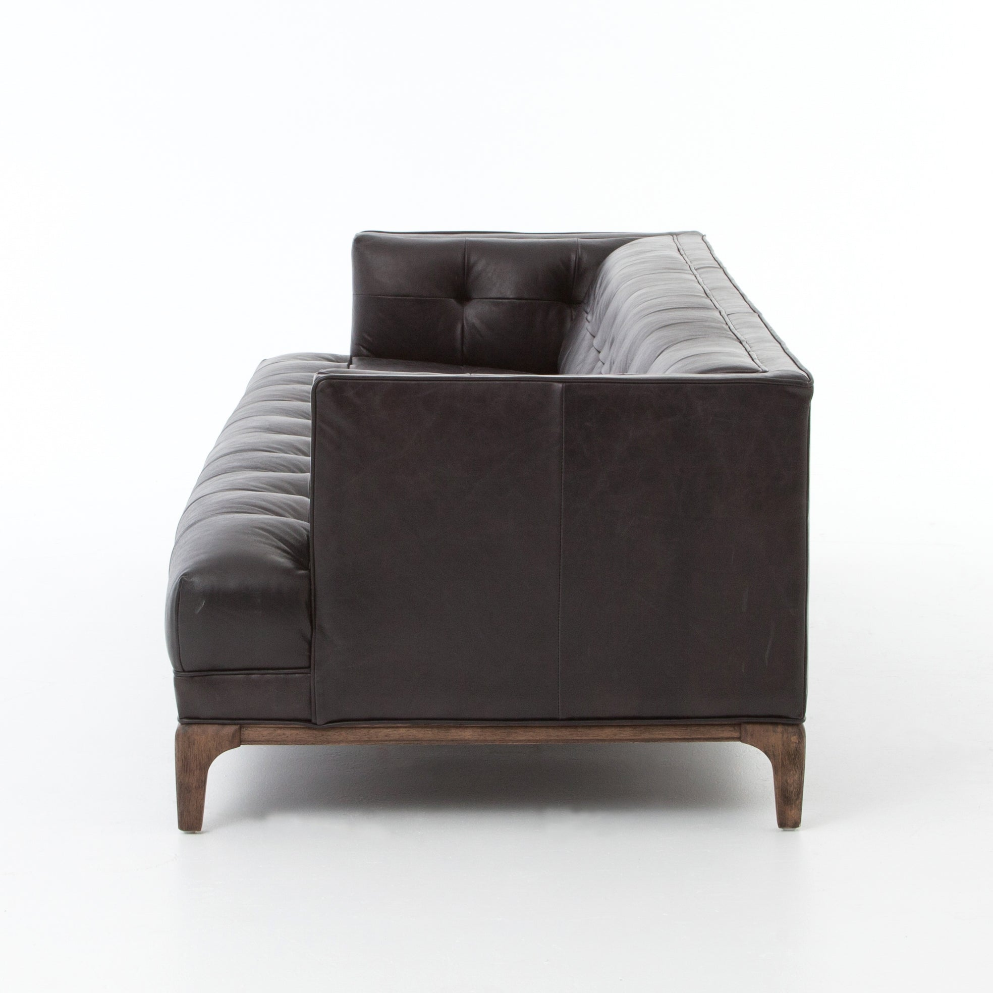 Dylan Sofa In Various Materials