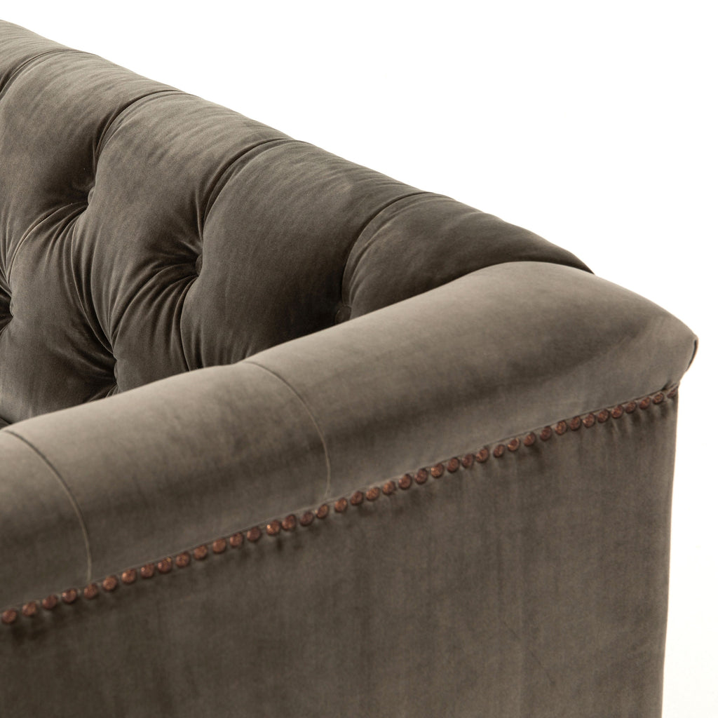 Maxx Sofa in Various Colors