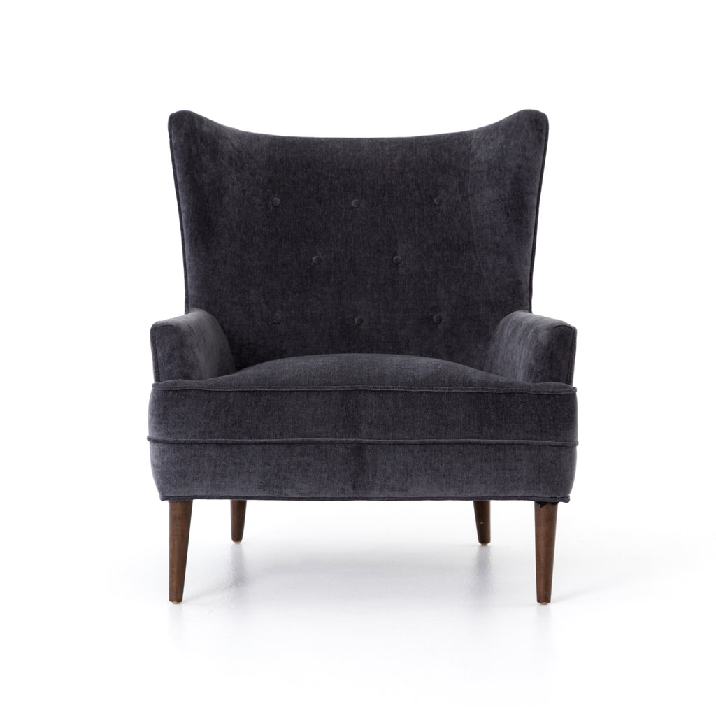 Clermont Chair