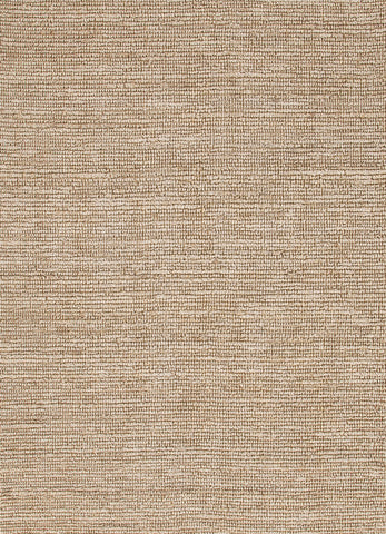 Calypso Rug in Turtledove design by Jaipur