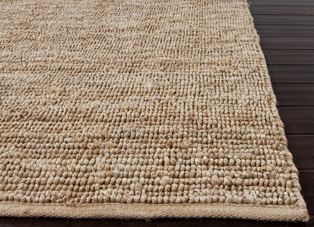 Calypso Rug in Turtledove design by Jaipur Living