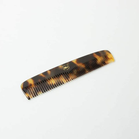 Comb - Travel design by Izola