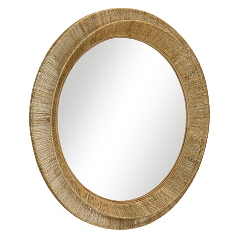 Collins Mirror by Selamat