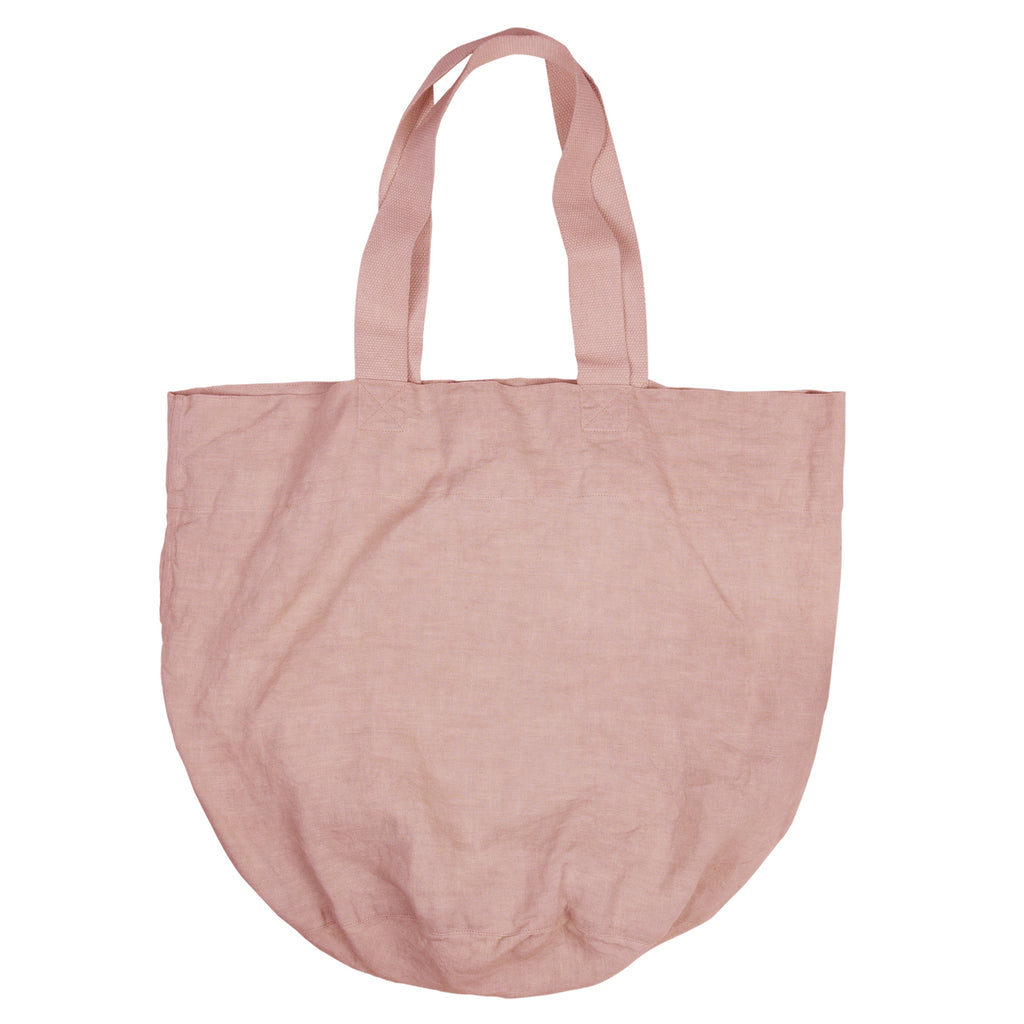 Cotswold Tote in Various Colors design by Sir/Madam