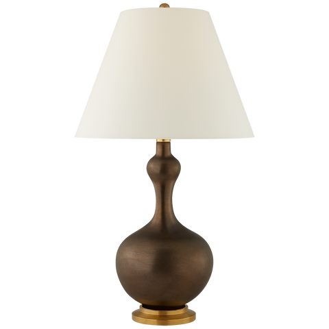 Addison Large Table Lamp by Christopher Spitzmiller