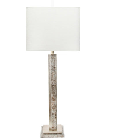 Emerson Buffet Lamp by Couture Lamps