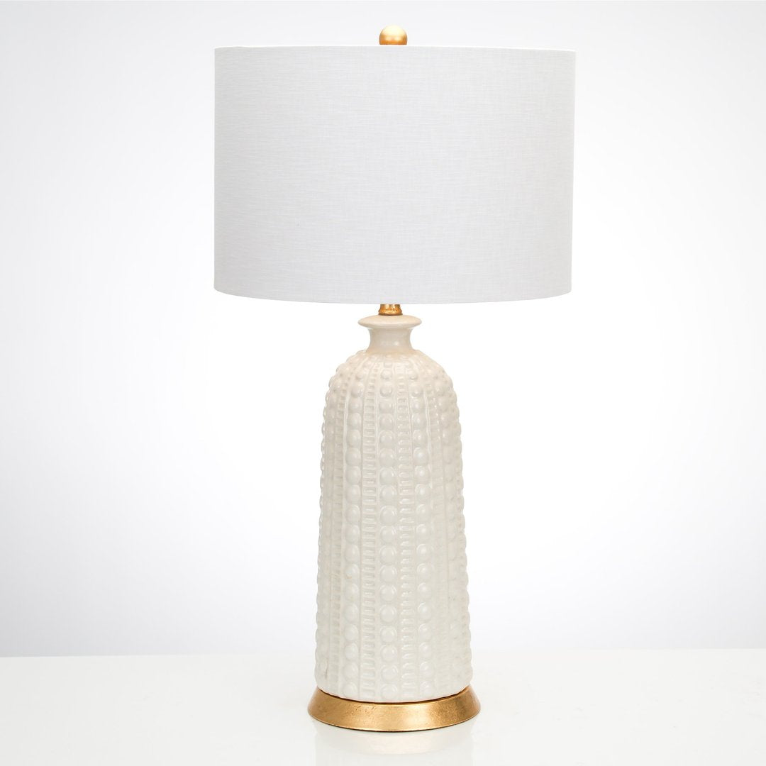 Melrose Table Lamp By Couture Lamps Burke Decor