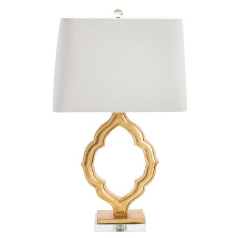 Marrakech Table Lamp design by Couture Lamps