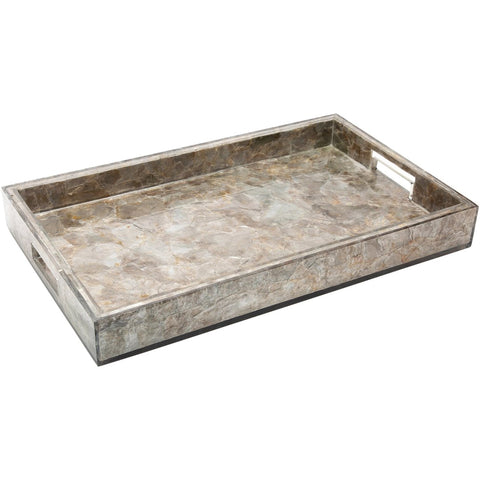 Emerson Tray by Couture Lamps