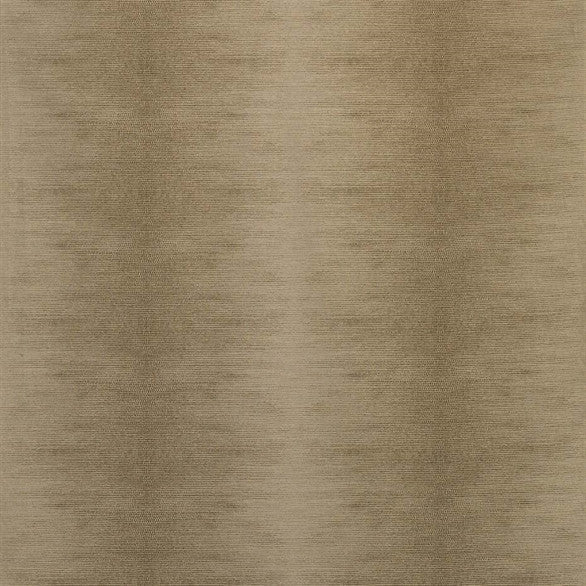 Sample Calypso Fabric in Beige by Nina Campbell for Osborne & Little