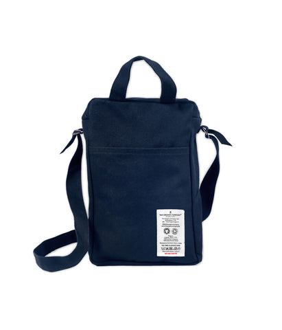 Care Bag in multiple colors/sizes