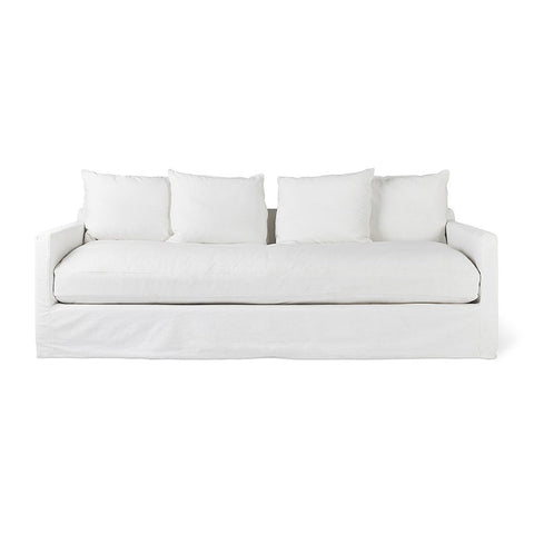 Carmel Sofa Slipcover Set