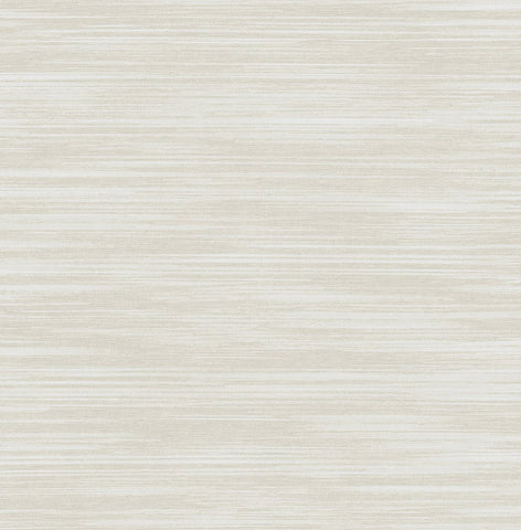 Carrara Wallpaper in Cream from the Sanctuary Collection by Mayflower Wallpaper