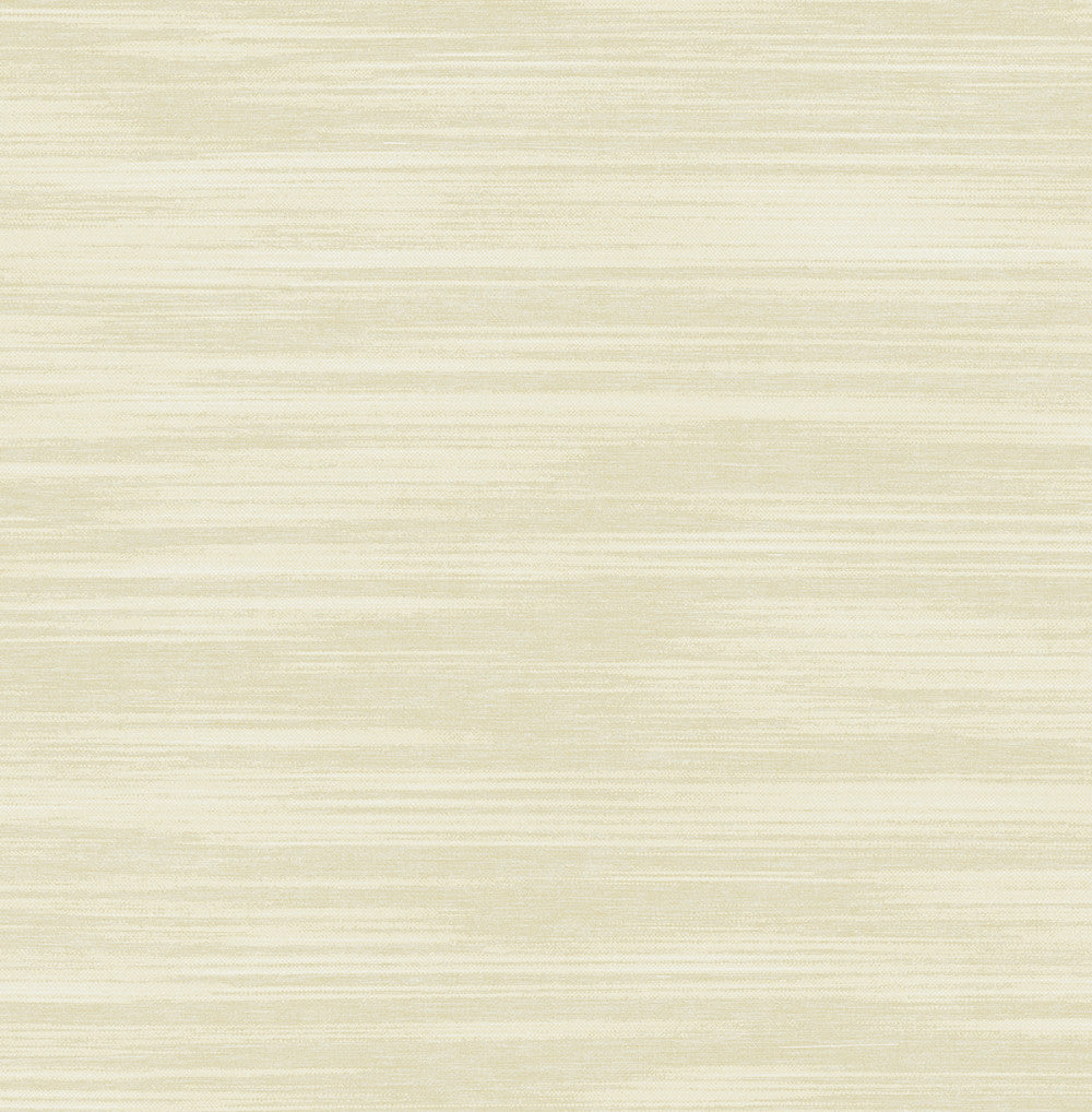 Sample Carrara Wallpaper in Sand and Cream from the Stark Collection by Mayflower Wallpaper