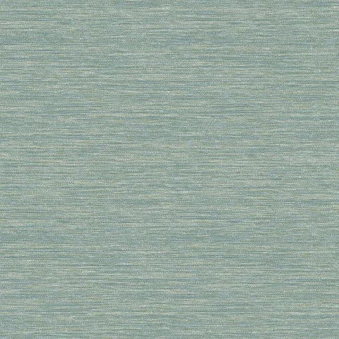 Challis Woven Wallpaper from the Impressionist Collection by York Wallcoverings