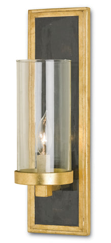 Charade Wall Sconce design by Currey & Company