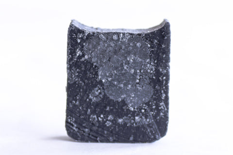 ONYX - Detoxifying Charcoal Cleansing Bar by No Tox Life