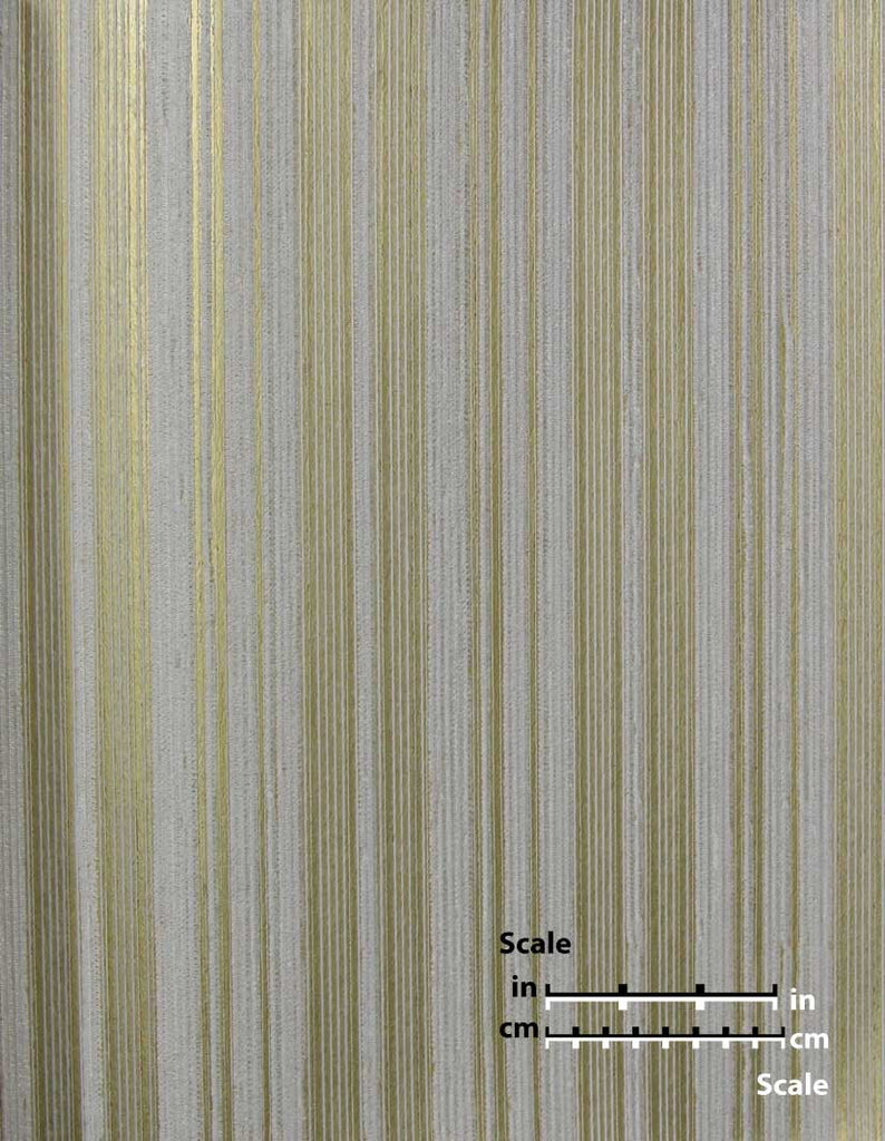 Chenille Stripe I922 Wallpaper from the Indulgence Collection by Burke Decor