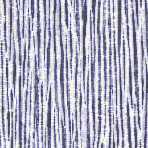 Chios Navy Graphic Wallpaper from the Savor Collection by Brewster Home Fashions