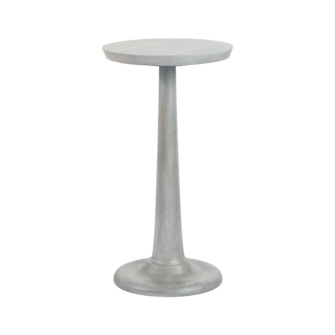 Citrin Mini Side Table in Various Finishes