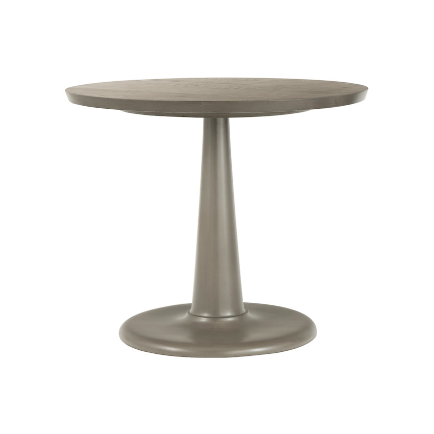 Citrin Round Dinette Table in Various Sizes & Finishes