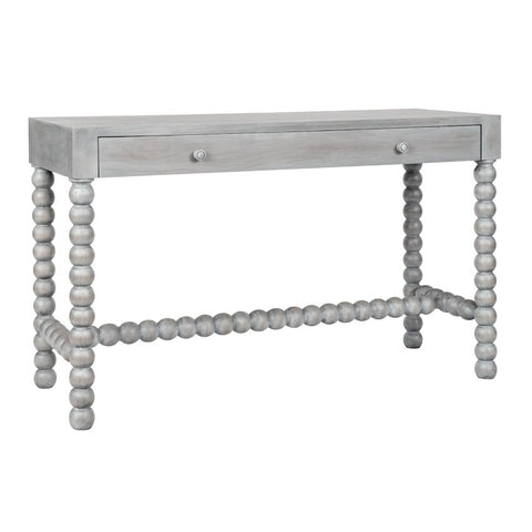 Clarke 1 Drawer Console Table in Various Finishes
