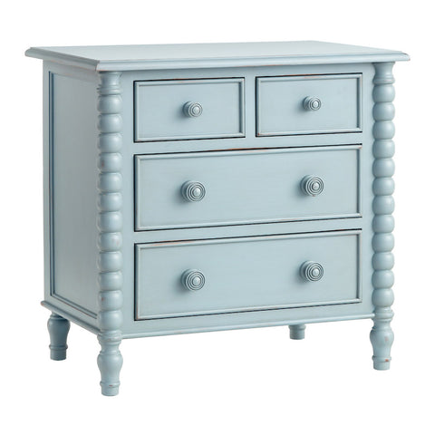 Clarke Nightstand in Various Finishes