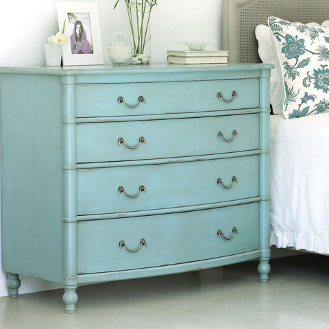 Classic Dresser in Various Finishes