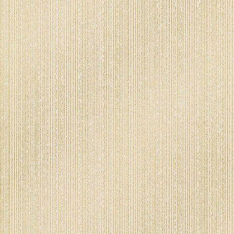 Comares Taupe Stripe Texture Wallpaper from the Alhambra Collection by Brewster Home Fashions