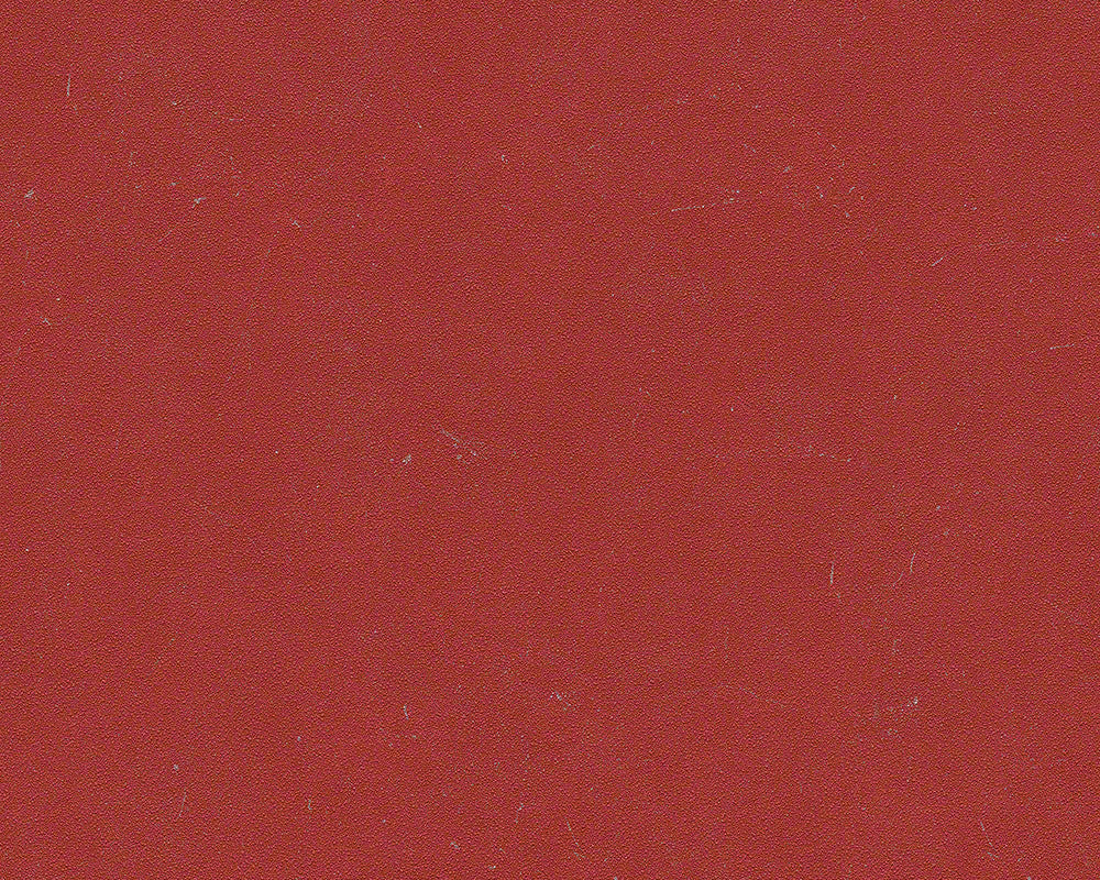 Sample Concrete Wallpaper in Red design by BD Wall – BURKE ...