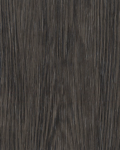 Craftsman Wallpaper in Blacks and Browns from Industrial Interiors II by Ronald Redding for York Wallcoverings