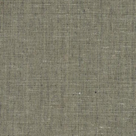 Crosshatch String Wallpaper from the Grasscloth II Collection by York Wallcoverings