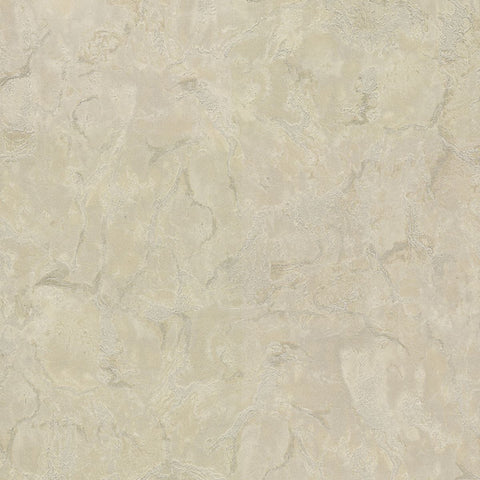 Crux Marble Wallpaper in Bronze from the Polished Collection by Brewster Home Fashions