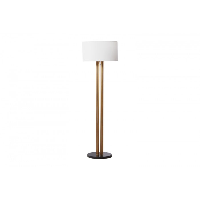 Colonnade Floor Lamp