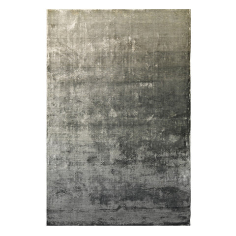 Eberson Slate Area Rug design by Designers Guild