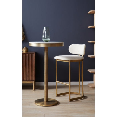 Shay Pub Table by BD Studio III