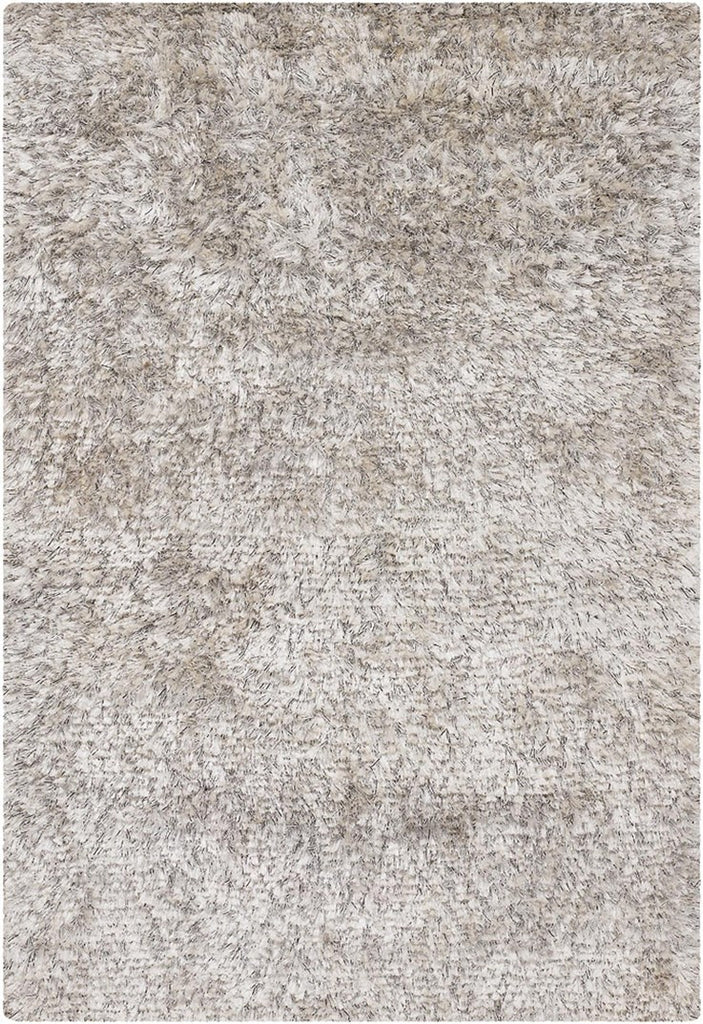 Dior Collection Hand-Woven Area Rug