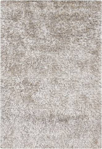 Dior Collection Hand-Woven Area Rug design by Chandra rugs
