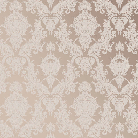Self Adhesive Wall Paper modern tempaper - self adhesive wallpaper | burke decor
