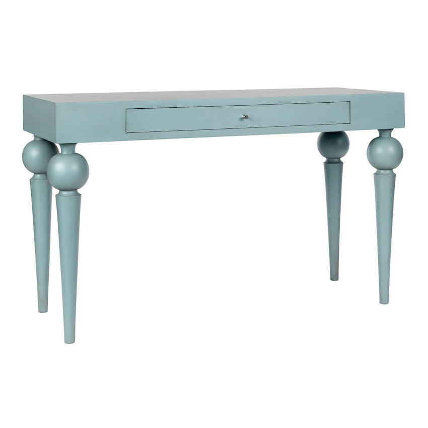 Darcie Console Table in Various Finishes