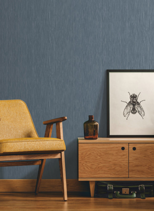 Dot Dash Wallpaper from the Design Digest Collection by York Wallcoverings