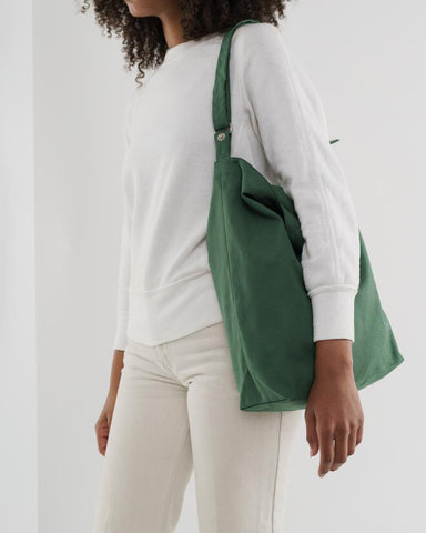 Duck Bag in Eucalyptus