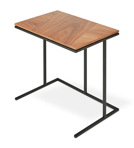 Tobias Network Table by Gus Modern